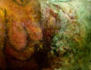 canvas-07
